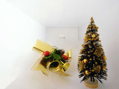 Christmas (82)