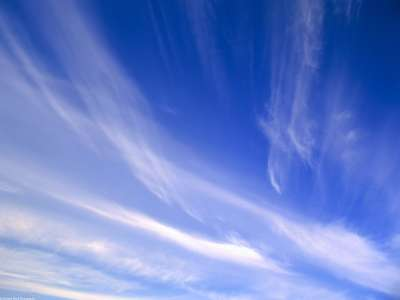Eternal Sky   1600x1200   ID 43131