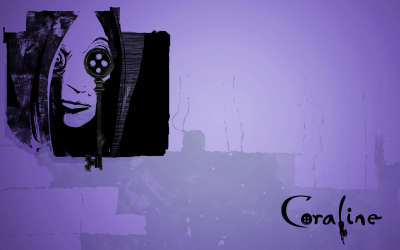 Purple Mother