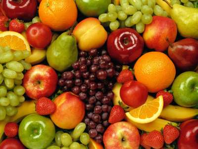 Fruits Wallpapers  14
