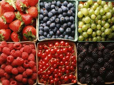 Fruits Wallpapers  16