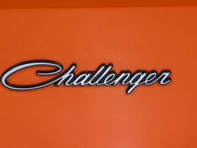 2009 Dodge Challenger RT Classic 04