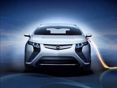 2012 Opel Ampera 09