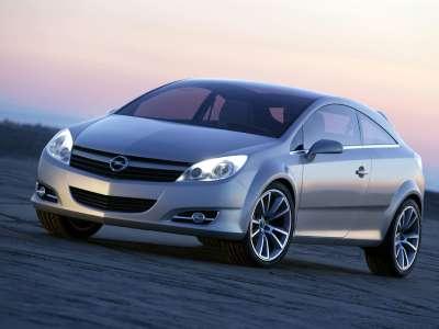Opel GTC 016