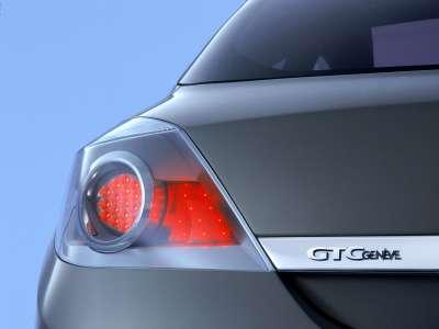 Opel GTC 024