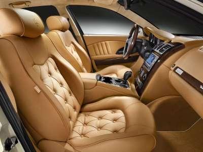 Maserati Collezione Cento 03
