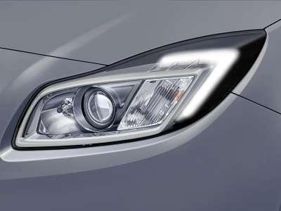 Opel Insignia 02