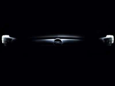 Opel Insignia 04