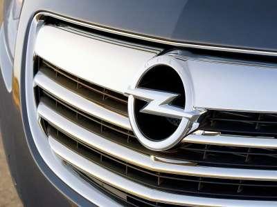 Opel Insignia 06