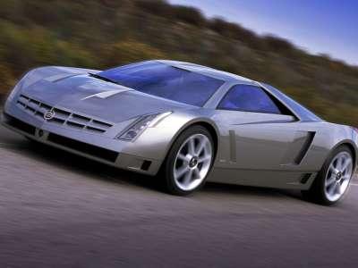 Cadillac Cien Concept 004