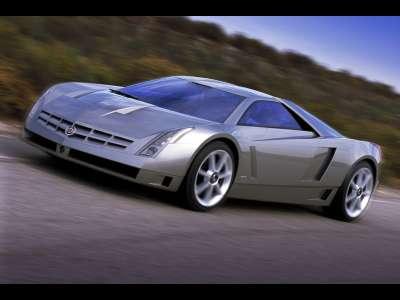 Cadillac Cien Concept 012