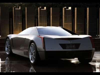 Cadillac Cien Concept 017