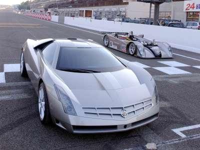 Cadillac Cien Concept 023