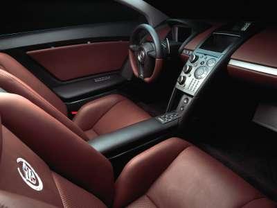 Cadillac Cien Concept 024