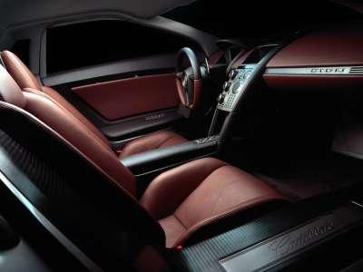 Cadillac Cien Concept 025