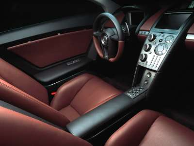 Cadillac Cien Concept 026