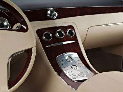 Cadillac Sixteen 014