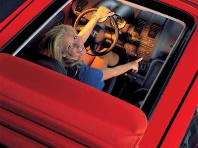 Volkswagen Lupo 050