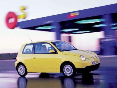 Volkswagen Lupo 064
