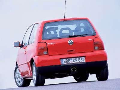 Volkswagen Lupo 073