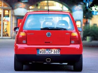 Volkswagen Lupo 075