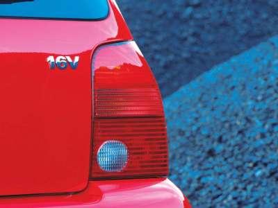 Volkswagen Lupo 084
