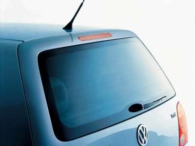 Volkswagen Lupo 094