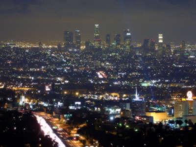 2009 Los Angeles 001
