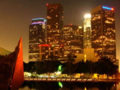 2009 Los Angeles 003