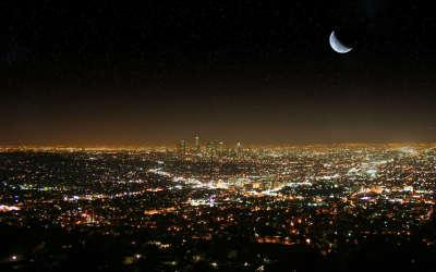2009 Los Angeles 004