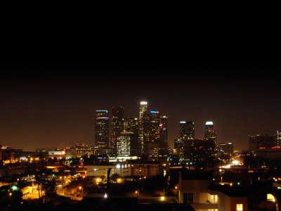 2009 Los Angeles 006