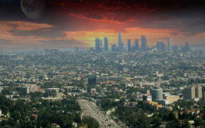 2009 Los Angeles 010