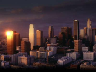 2009 Los Angeles 011