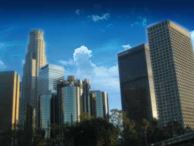 2009 Los Angeles 012