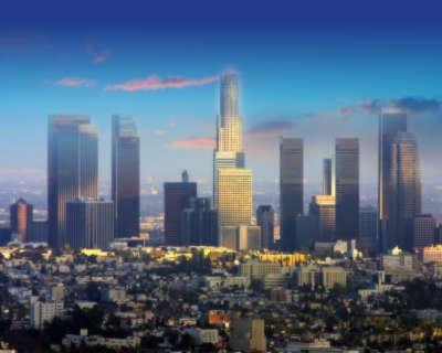 2009 Los Angeles 014