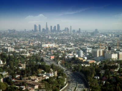 2009 Los Angeles 015