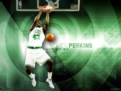 Celts Bullseye Perkins