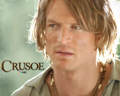 Crusoe Wallpaper2 1280x1024