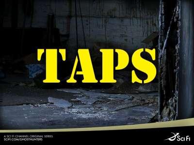 Desktop Taps 1024