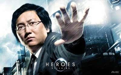 Heroes S3 Hiro 1920