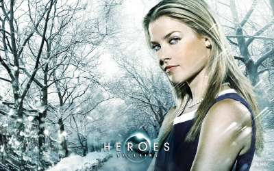 Heroes S3 Tracy 1920