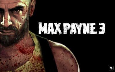 Max Payne 000