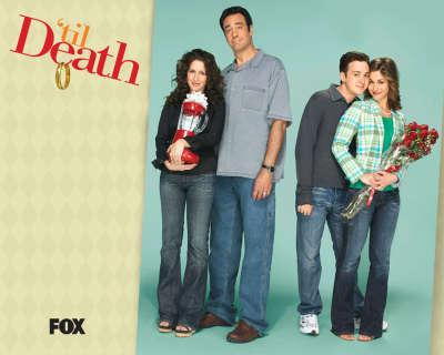 Tv Til Death03