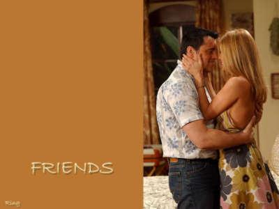 Friends Wallpapers Friends 3465873 1024 768