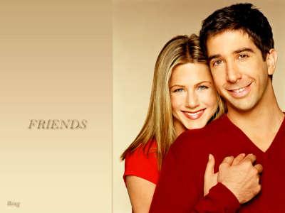 Friends Wallpapers Friends 3465955 1024 768