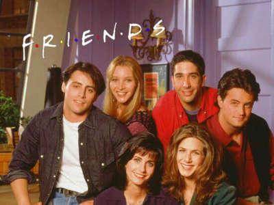 Friends Friends 766250 1024 768