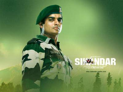 WP Madhavan 1024x768