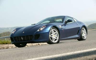 Ferrari 599gtb 122