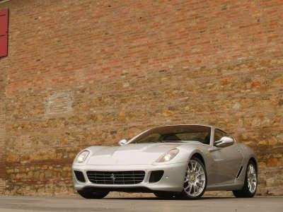 Ferrari 599gtb 142