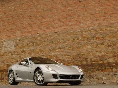 Ferrari 599gtb 143